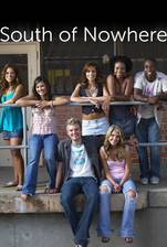 south_of_nowhere movie cover