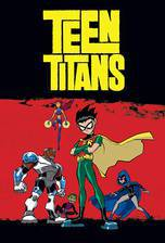 teen_titans movie cover