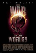 war_of_the_worlds movie cover