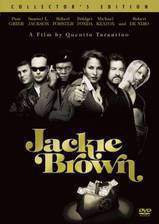 jackie_brown movie cover