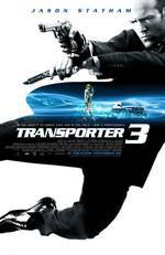 transporter_3 movie cover