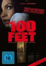 100_feet movie cover