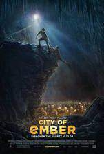 city_of_ember movie cover