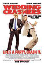 wedding_crashers movie cover