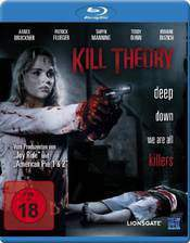 kill_theory movie cover