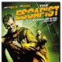 The Escapist movie photo