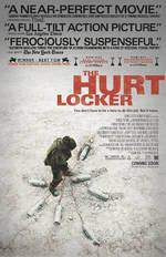 the_hurt_locker movie cover