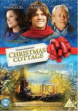 thomas_kinkade_s_christmas_cottage_christmas_cottage movie cover