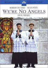 we_re_no_angels movie cover