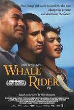 whale_rider movie cover