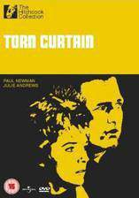 torn_curtain movie cover