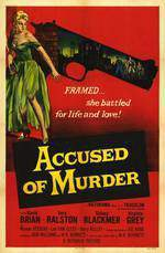 accused_of_murder movie cover