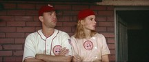 A League of Their Own movie photo