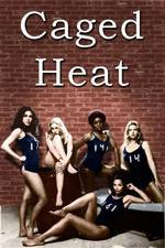 caged_heat movie cover