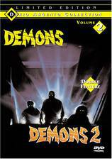 demons_2_the_nightmare_is_back_the_nightmare_returns movie cover