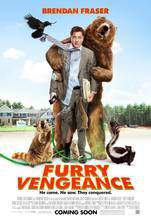 furry_vengeance movie cover