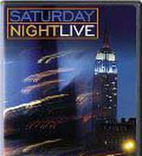saturday_night_live_in_the_2000s movie cover