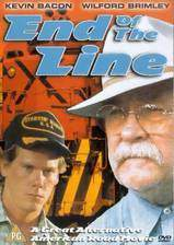 end_of_the_line_70 movie cover
