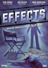 effects movie cover