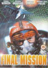 final_mission_70 movie cover