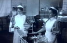Casualty 1906 movie photo