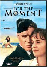 for_the_moment movie cover