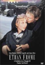 ethan_frome movie cover