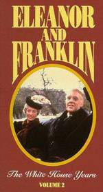 eleanor_and_franklin_the_white_house_years movie cover