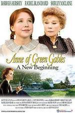 anne_of_green_gables_a_new_beginning movie cover