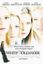 white_oleander movie cover