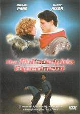 the_philadelphia_experiment movie cover