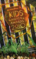 nickelodeon_kids_choice_awards_2010 movie cover