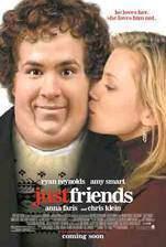 just_friends movie cover