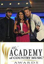 the_45th_annual_academy_of_country_music_awards movie cover