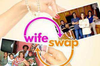 wife_swap movie cover