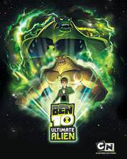 ben_10_ultimate_alien movie cover