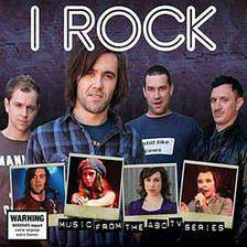 i_rock movie cover