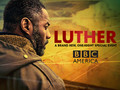 Luther photos