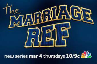 the_marriage_ref movie cover