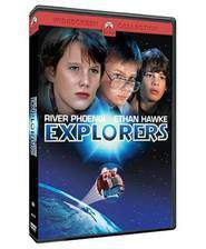explorers_70 movie cover