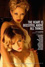 the_heart_is_deceitful_above_all_things movie cover