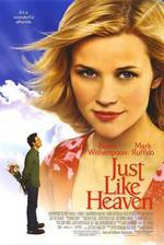 just_like_heaven movie cover