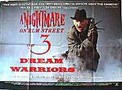 A Nightmare on Elm Street 3: Dream Warriors movie photo