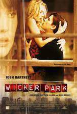 wicker_park movie cover