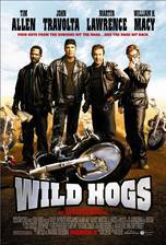 wild_hogs movie cover