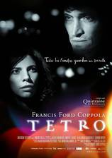 tetro movie cover