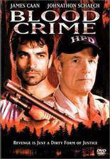 blood_crime movie cover