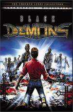 demoni_3 movie cover