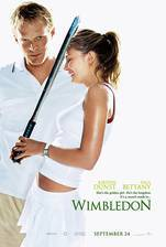 wimbledon movie cover