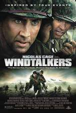 windtalkers movie cover